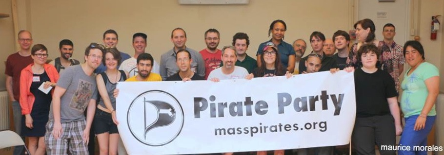 PirateCon2015GroupPicture