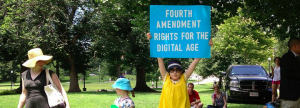 kids4thAmendment