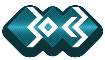 30c3 logo