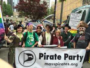 BostonPride2014OurCrew
