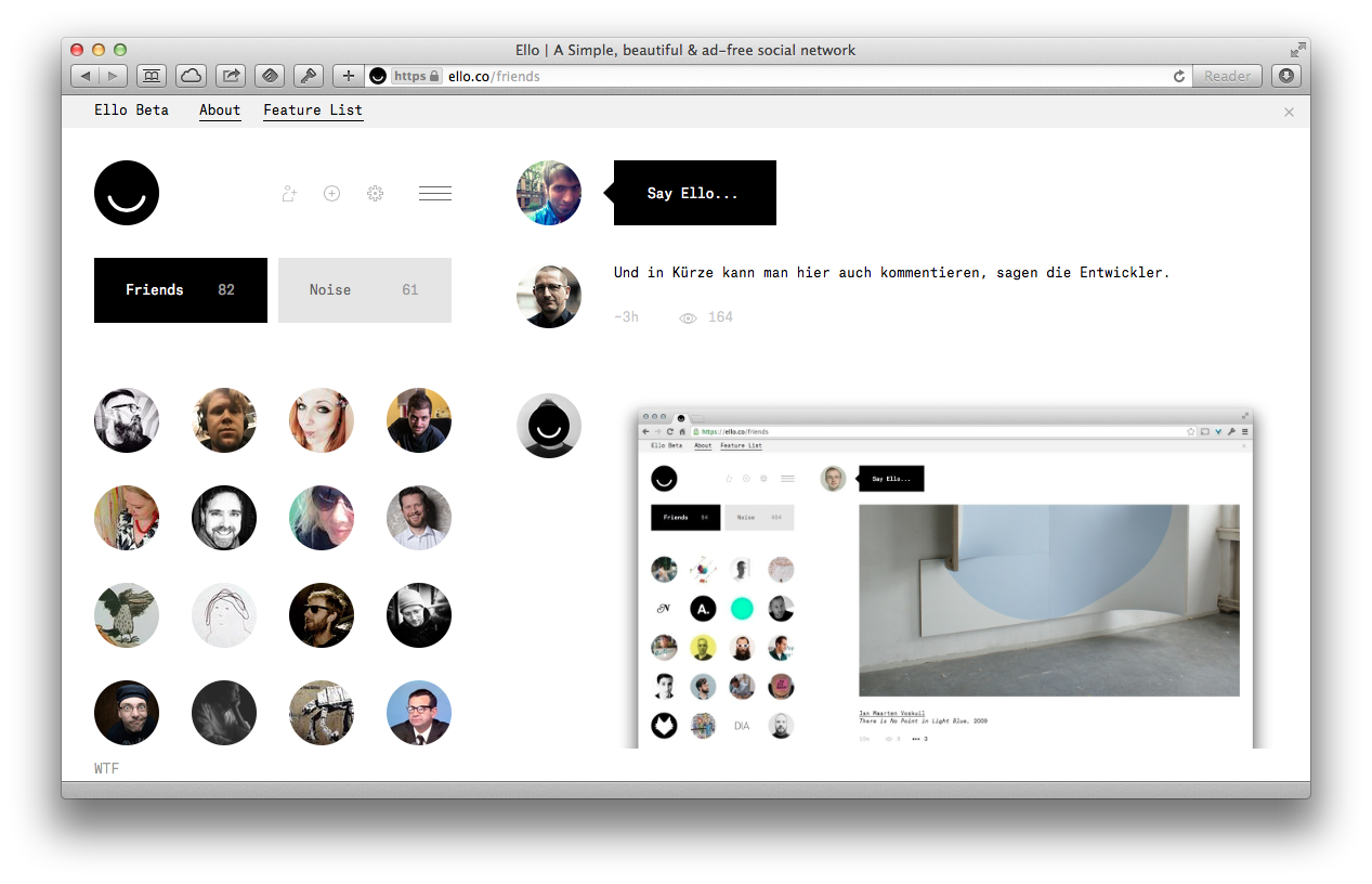 Ello-A-Simple-beautiful-ad-free-social-network