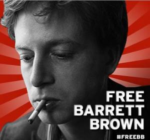 barrett-brown3