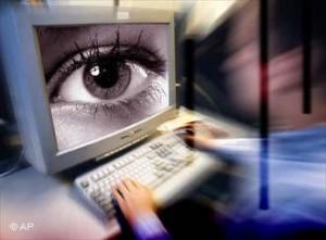 internet-surveillance1