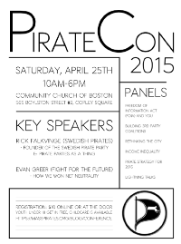 PirateCon2015Flyer1