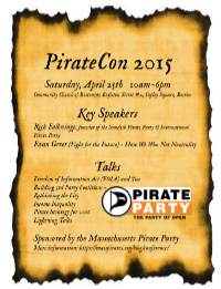 PirateCon2015Flyer2