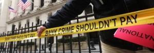 bank-crime-shouldnt-pay