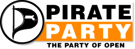 Massachusetts Pirate Party